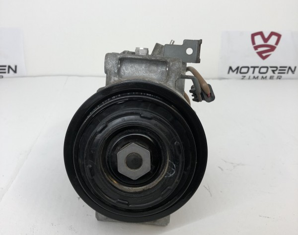 Mercedes Klimakompressor ML GLE M276 A0008305200
