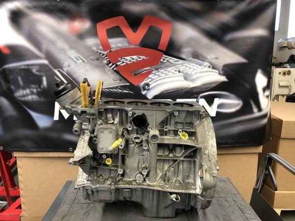 Sonderpreis ! Mercedes Motor Shortblock m274 274.920 274920 BM274