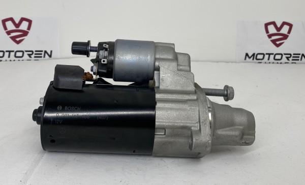 Mercedes AMG Anlasser Starter M157 M278 2789060700