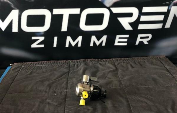 Mercedes Hochdruckpumpe Einspritzpumpe AMG M157 M278 A2780701101