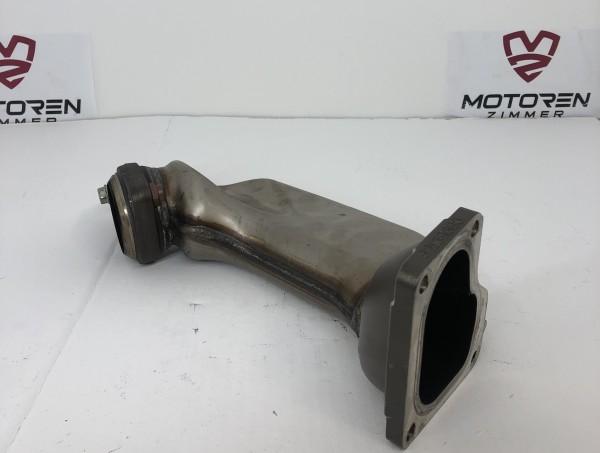 Mercedes M157 AMG E63 G63 ML63 Krümmer Abgaskrümmer A2781401908